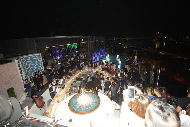 New Orient Hotel Danang – Điểm đến mới khi du lịch Đà Nẵng