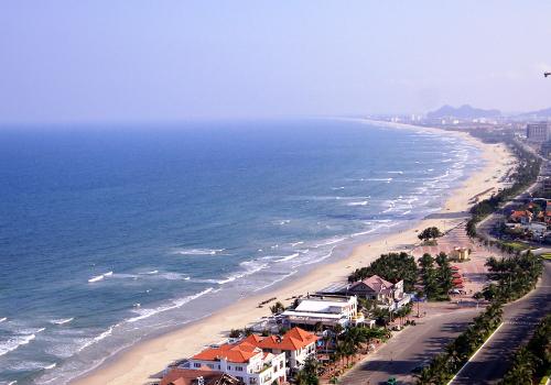 Đà Nẵng, Thừa Thiên Huế hợp tác phát triển du lịch trực tuyến